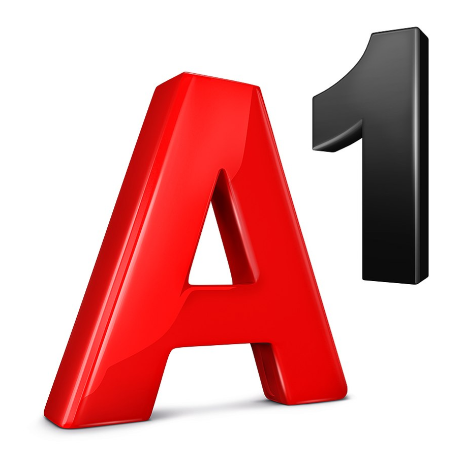 A1_Logo_Red.png